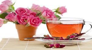 Gül Çayının Faydaları ve Zararları