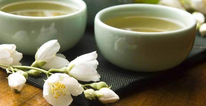 Yasemin Çayının Faydaları ve Zararları