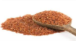 Kahverengi Pirincin Faydaları