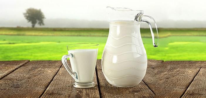 Süt ve süt içmenin faydaları nelerdir ?