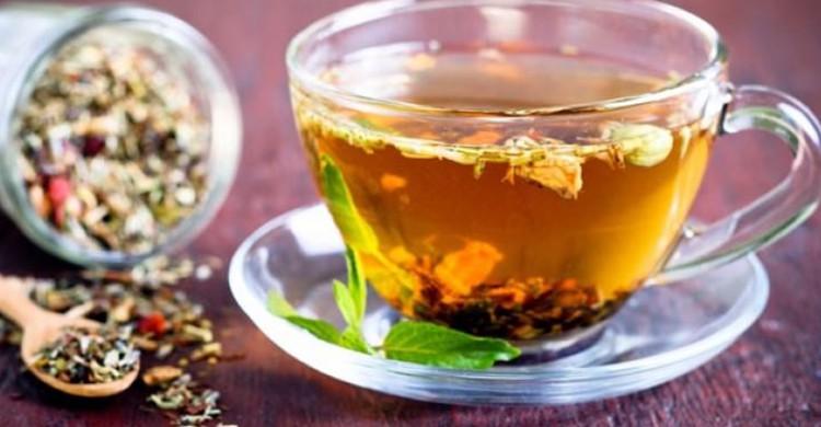 Kış Çayının Faydaları