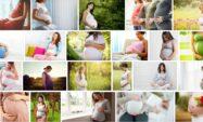 Yumurtlama Dönemi Hesaplama&Nasıl Hesaplanır?
